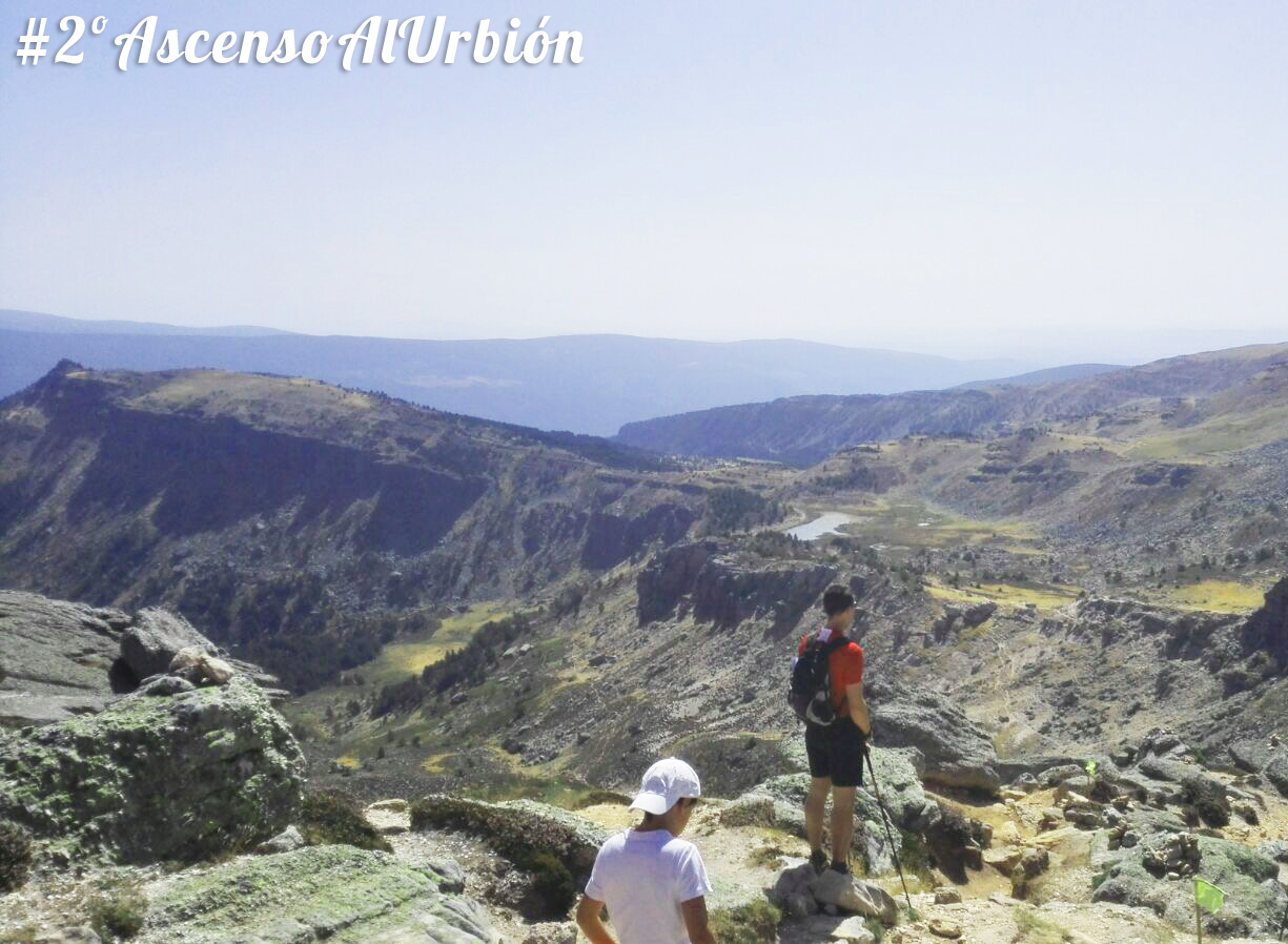II-ASCENSO-A-URBION-EXCURSION-TREKKING-URBION___