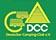 dcc spanien campingplatz soria urbion