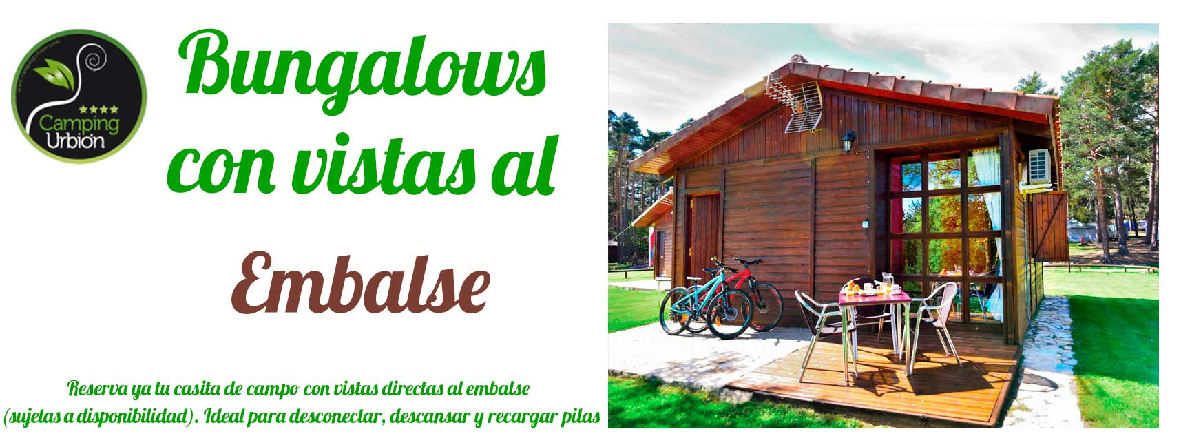 BUNGALOWS-VISTAS-EMBALSE