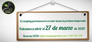 apertura-camping-2020