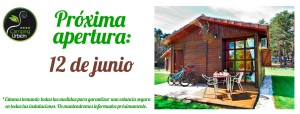 Apertura-covid-camping-2020