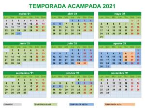 CALENDARIO-TEMPORADAS-ACAMPADA