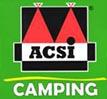 acsi camping spain soria urbion
