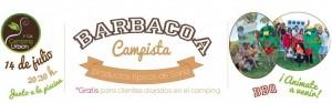 -BARBACOA-WEB-SORIA-CAMPING-URBION