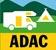 ADAC CAMPING URBION SPANISH CAMPSITE