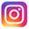 instagram-logo- camping urbion_