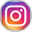 instagram-logo- camping_urbion_