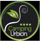 Camping Urbión