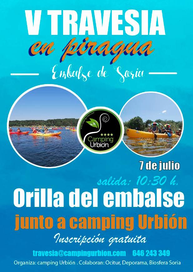 TRAVESIA-V-CAMPING-URBION-SORIA-2018
