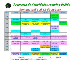programa-actividades-semana-2-julio-camping-urbion-sin-fotos-1