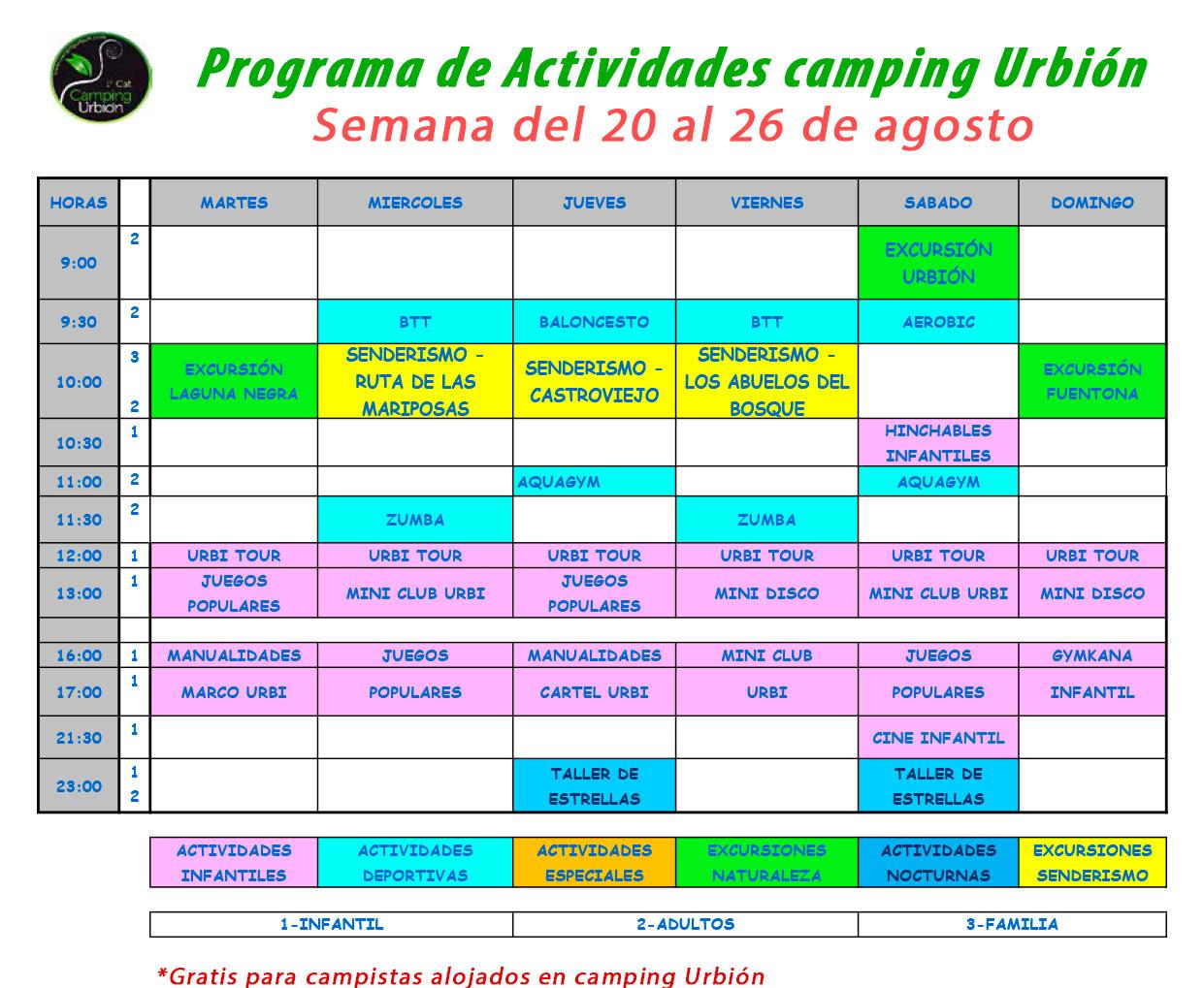 PROGRAMA-ACTIVIDADES-SEMANA-26-AGOSTO-CAMPING-URBION (1)