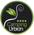 logo-camping-urbion-naturaleza-soria