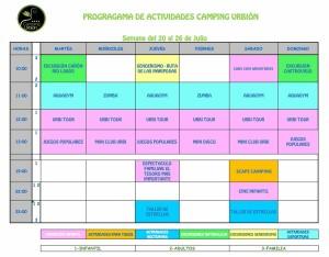 ACTIVIDADES-CAMPING-URBION-SEMANA-20_26-julio--2020