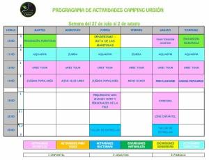 ACTIVIDADES-CAMPING-URBION-SEMANA-27_2-2020