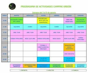 ACTIVIDADES-VERANO-CAMPING-URBION-2_9-AGOSTO