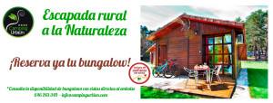 BUNGALOW-CASA-RURAL-NATURALEZA-CAMPING-URBION
