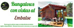BUNGALOWS-VISTAS-EMBALSE