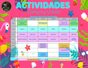 CTIVIDADES-SEMANA-20-26-JULIO