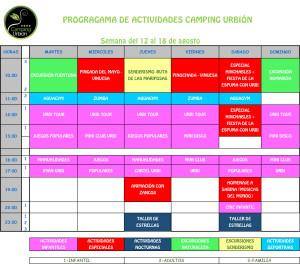 PROGRAMA-ACTIVIDADES-CAMPING-URBION-2019-COLOR-12-18-AGOSTO