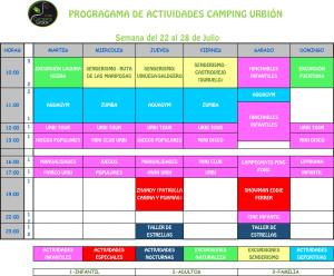 PROGRAMA-ACTIVIDADES-CAMPING-URBION-2019-COLOR-22-28