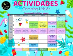 PROGRAMA-DE-ACTIVIDADES-10_16-AGOSTO-2020