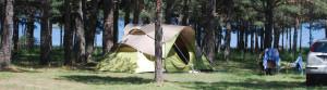 acampada-caravana-camping-soria-urbiontienda-campana-1