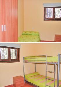 bungalow-camping-urbion-soria-2-vistas-embalse
