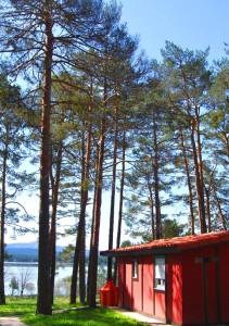 bungalow-camping-urbion-soria-5-vistas-embalse-1