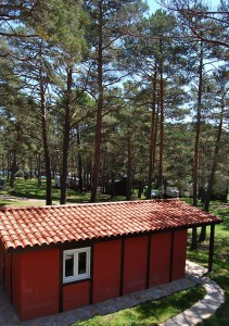 bungalow-camping-urbion-soria-7-vistas-embalse