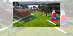 camping-urbion-soria-bungalows-vista-embalse-2048x1024-2048x1024-copia-2048x1024-copia-2048x1024