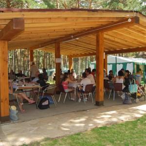 terraza-restaurante-camping-soria-urbion--300x300