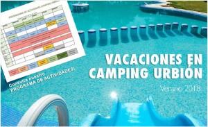 verano-2018-camping-urbion-1024x625