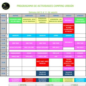PROGRAMA-ACTIVIDADES-CAMPING-URBION-2019-COLOR-5-11-AGOSTO