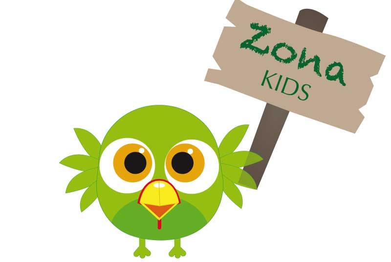 ZONA-KIDS-CAMPING-URBION