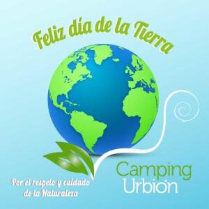 Naturaleza-camping-Urbion-dia-tierra