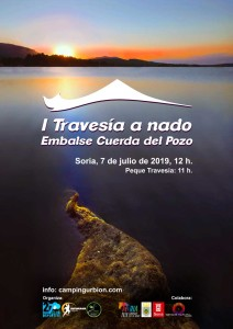 CARTEL-TRAVESIA-CAMPING-URBION-2019