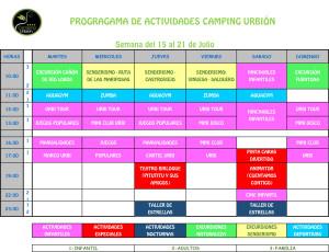 PROGRAMA-ACTIVIDADES-CAMPING-URBION-2019-15-21-JULIO