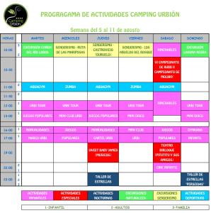 PROGRAMA-ACTIVIDADES-CAMPING-URBION-2019-COLOR-5-11-AGOSTO-(1)