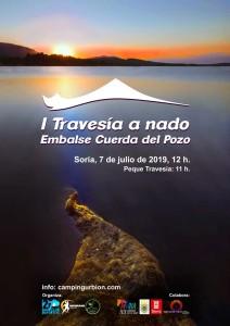 Travesia-a-nado-camping-urbion