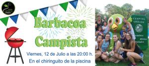 CARTEL-BARBACOA-CAMPISTA-3