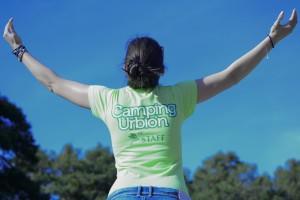 BIENVENIDO A CAMPING URBION SORIA