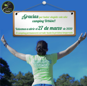 proxima-apertura-2020-camping-urbion