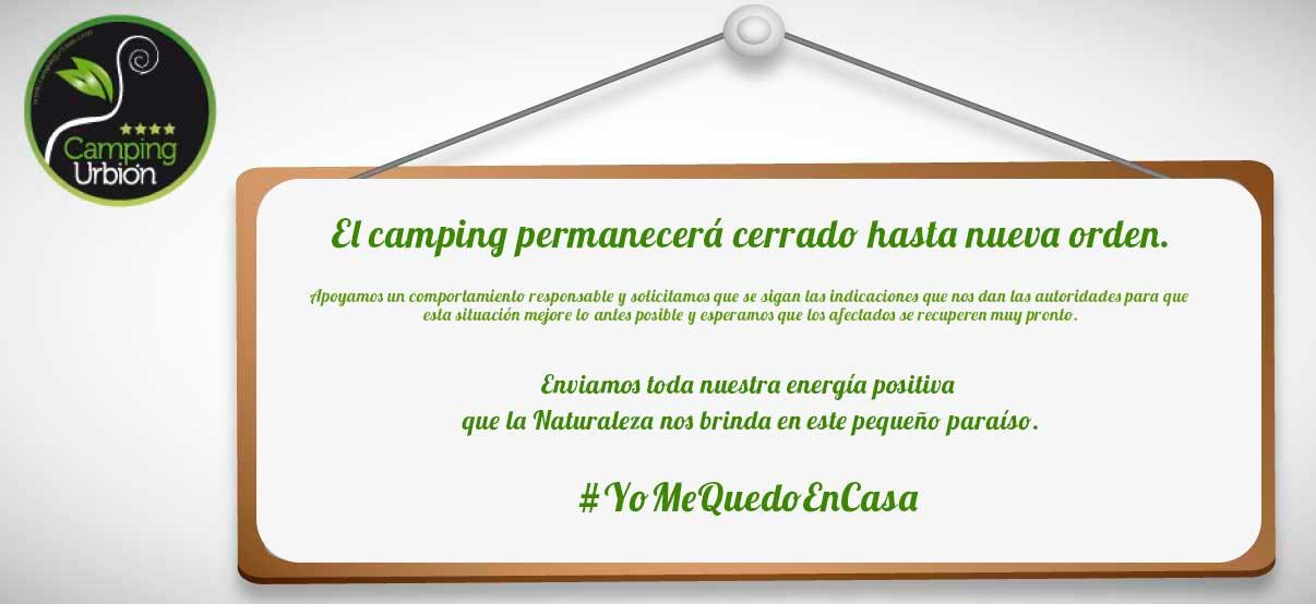 apertura-camping-2020-2
