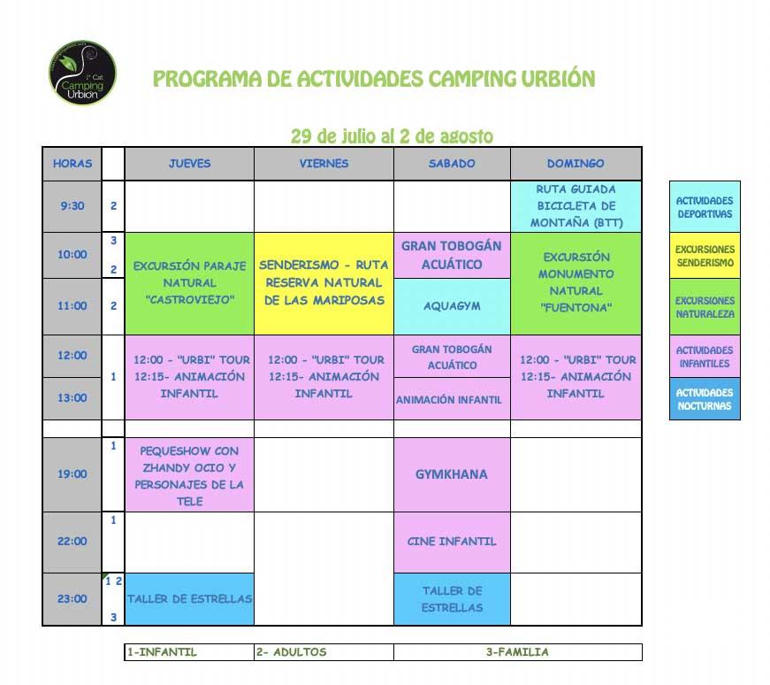 PROGRAMA-ACTIVIDADES-29-2-AG