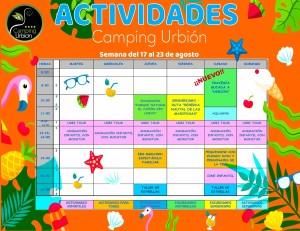 CARTEL-ACTIVIDADES-SEMANA-17-23-AGOSTO