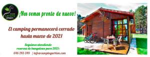 CAMPING-CERRADO-2021