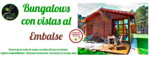 BUNGALOWS-VISTAS-EMBALSE_CAMPING-SORIA