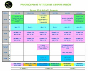 ACTIVIDADES-VERANO-CAMPING-ANIMACION