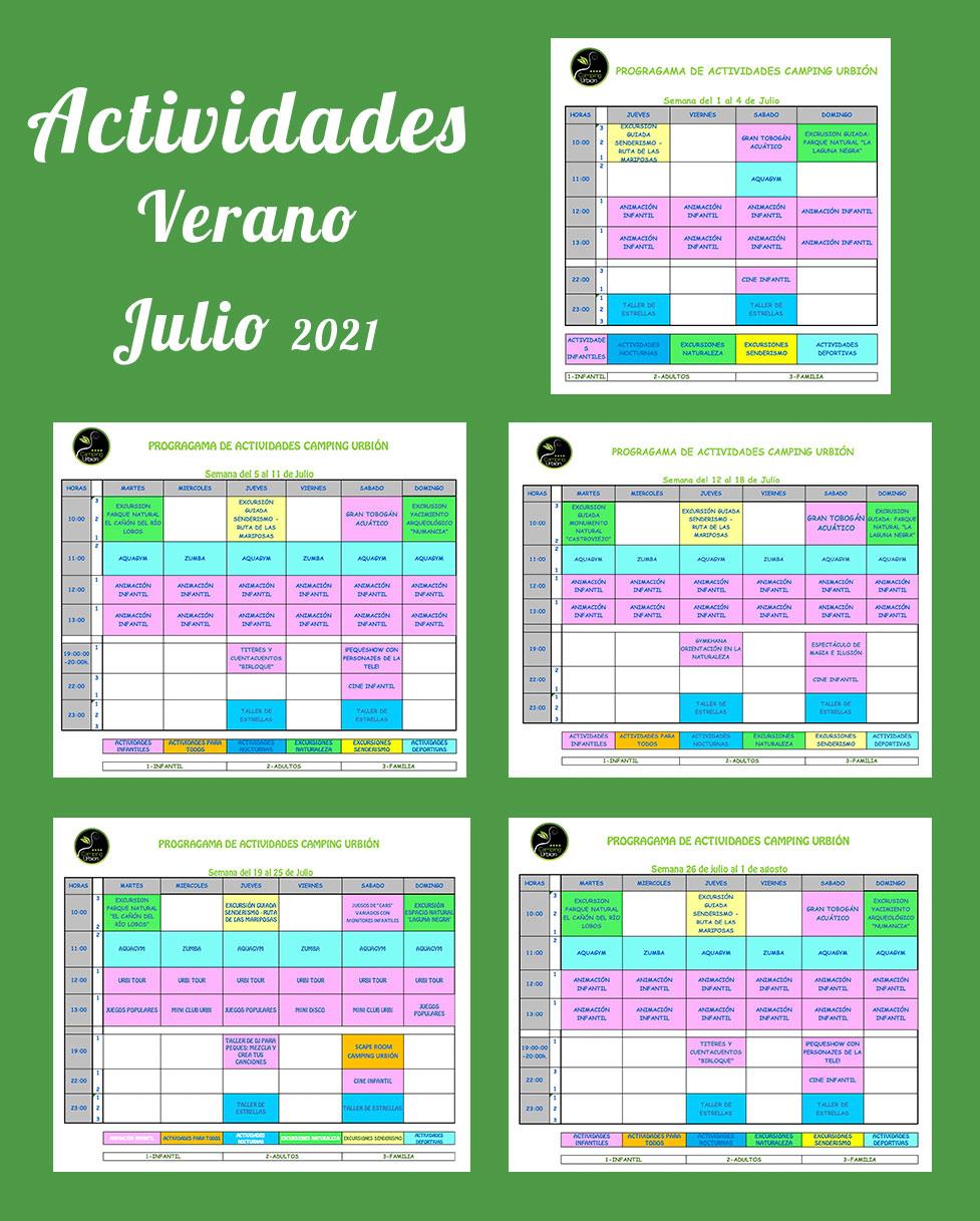 ACTIVIDADES-CAMPING-VERANO-JULIO-2021
