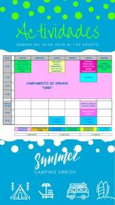 ACTIVIDADES-VERANO-CAMPING-URBION